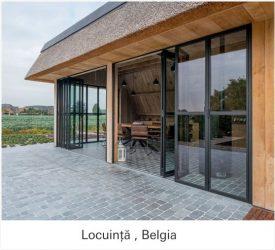 Lac Belgia